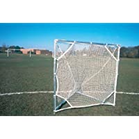 Goal Sporting Goods Lacrosse - Red para chupito