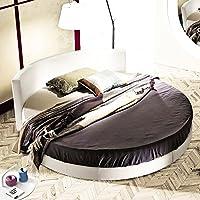Amazon.it: letto rotondo - Camera da letto / Arredamento: Casa e cucina