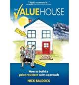 [(The Value House)] [ By (author) Nick Baldock ] [November, 2011]