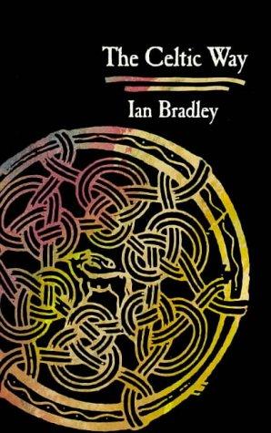 The Celtic Way (Celtic Titles)