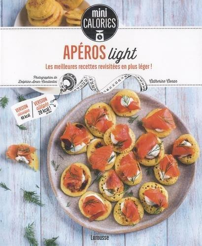 aperos-light-les-meilleures-recettes-revisitees-en-plus-leger-