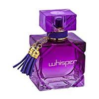 Swiss Arabian Whisper Eau De Parfum For Women, 90 ml