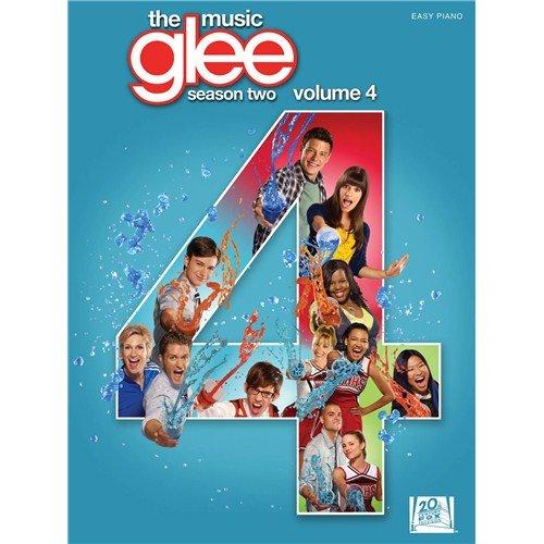 glee-the-music-season-two-volume-4
