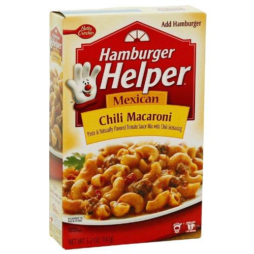 hamburger-helper-mexican-chili-macaroni-2er-pack