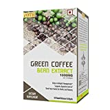 iOTH Green Coffee Bean Extract - 100 % N...