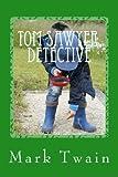Tom Sawyer, Detective