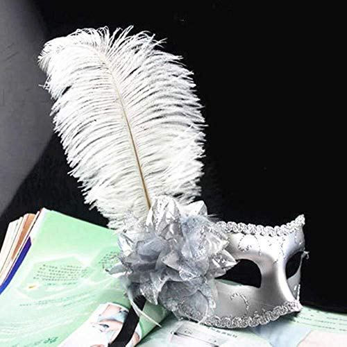 Maske Halloween Ball Maskerade Zeigen Dress up hochwertige cos Ideen venedig Prinzessin