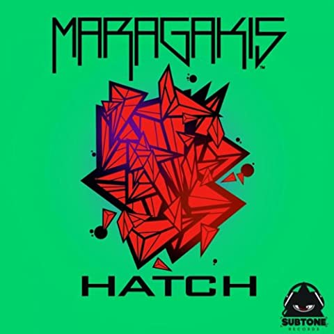 Hatch (Original