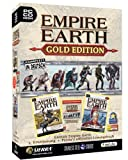 Produkt-Bild: Empire Earth - Gold Edition