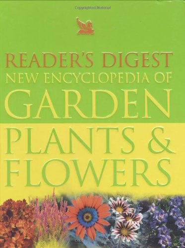 readers-digest-new-encyclopaedia-of-garden-plants-and-flowers
