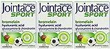 (3 PACK) - Vitabiotics Jointace Sport Tablets   30s   3 PACK - SUPER SAVER - SAVE MONEY