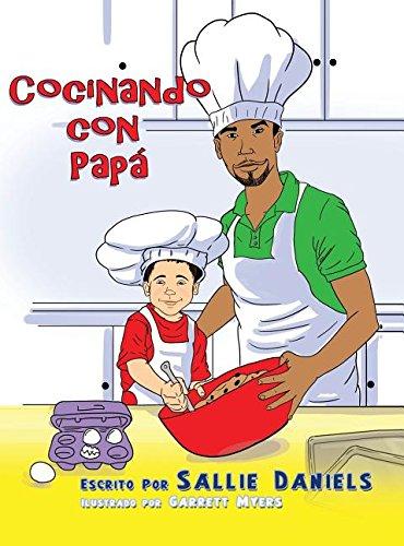 Concinando Con Papa