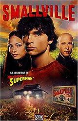 Smallville, Tome 1 :