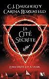 le feu secret tome 2 02