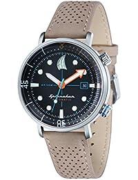 Reloj Spinnaker para Hombre SP-5037-01