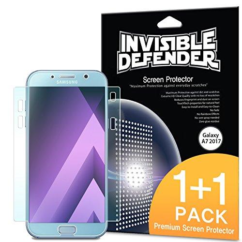 pellicola-protettiva-dello-schermo-samsung-galaxy-a7-2017-invisible-defender-piena-copertura2-pack-d