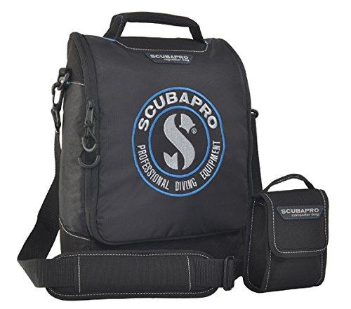 SCUBAPRO–Tech/Instrument Bag, Farbe 0