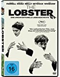 The Lobster Eine unkonventionelle kostenlos online stream