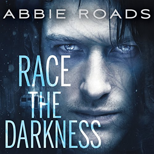 Race the Darkness: Fatal Dreams Series, Book 1