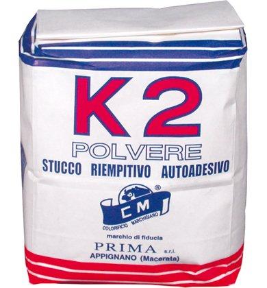 masilla-en-polvo-k2-y-uno-masilla-blanco-compuesto-de-alabastro-ventilado-carbonato-de-futbol-y-de-i