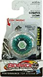 Beyblade Legend Counter Leone BB04 145D Defense 32799