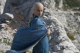 Game of Thrones - Staffel 4 - Steelbook [Blu-...Vergleich