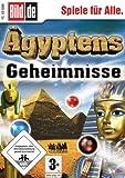 Ägyptens Geheimnisse - dtp Entertainment AG