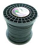 Greenstar 32229 - Hilo de nylon nylsaw carrete 143 m diámetro x 3,50 mm 2 kg