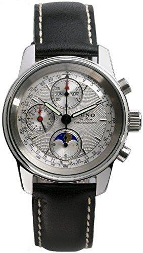 Zeno Watch Basel 6557VKL-g3