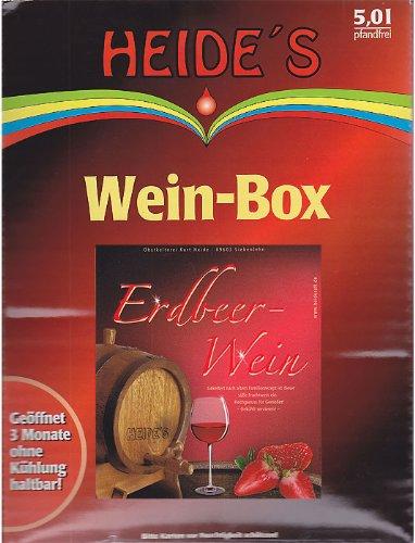 Erdbeerwein-95-Alc-5-Liter