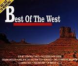 Best of the West - Verschiedene Interpreten