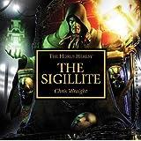 The Sigillite (The Horus Heresy)