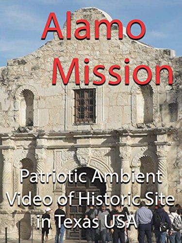 alamo-mission-patriotic-ambient-video-of-historic-site-in-texas-usa-ov