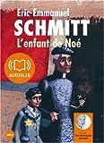 """Afficher """"enfant de Noé (L')"""""""