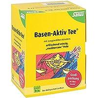 Basen Aktiv Tee Nummer 2 Kräutertee mediterran Sa 40X1.8 g preisvergleich bei billige-tabletten.eu