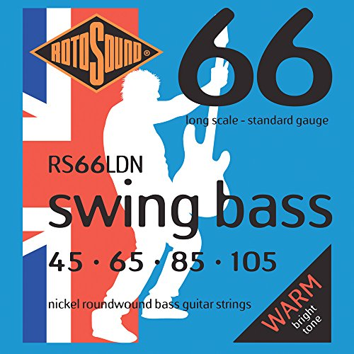 rotosound-nickel-standard-gauge-roundwound-bass-strings-45-65-85-105