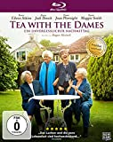 Tea with the Dames - Ein unvergesslicher Nachmittag [Blu-ray]