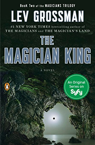 Read online the magician king magicians trilogy by lev grossman king magicians trilogy book read online the magician king magicians trilogy full collection download the magician king magicians trilogy book fandeluxe Gallery