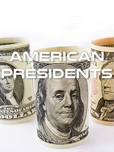 american-presidents-ov