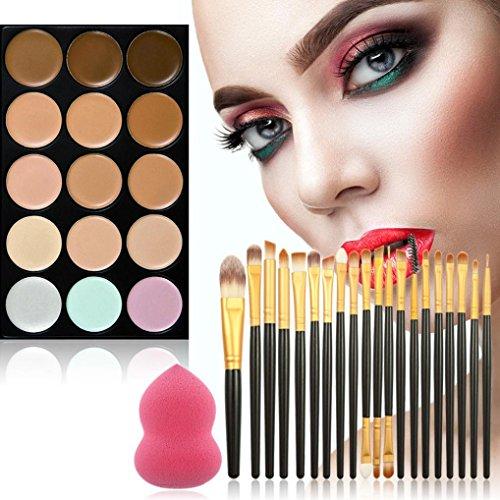 vovotrade-15-colores-ocultador-20-cepillo-del-maquillaje-borla-para-empolvarsecolor-e