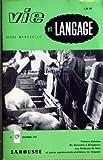 Telecharger Livres VIE ET LANGAGE No 129 du 01 12 1962 SOMMAIRE GRAMMAIRIENS ET AMATEURS DE BEAU LANGAGE FERDINAND BRUNOT PAR MAURICE RAT DE GRENOBLE A SINGAPOUR PAR ADRIEN BERNELLE UNE NOUVELLE HISTOIRE DE LA LANGUE FRANCAISE PARLONS FRANCAIS PAR JACQUES CAPELOVICI ENFOURCHER UNE CHIMERE LES SPHENOPOGONES PAR RENE FOMBARD NOUS AVONS RECU MOTS ALTERES POUR L AMOUR DE LA SYMETRIE PAR M CASSAGNAU LES FLOTTEURS DE BOIS ET LEUR LANGAGE PAR ALBERT SOULILLOU NOMS DE NAVIRES DANS LA MARINE DE G (PDF,EPUB,MOBI) gratuits en Francaise