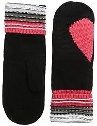 Herren Handschuh Rip Curl Dalen Gloves