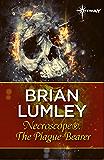 Necroscope®: The Plague-Bearer (English Edition)