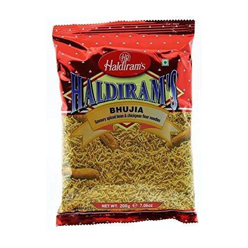 haldirams-bhujia-savoury-snack-150g-haldirams-bhujia-herzhafter-knabberartikel-150g
