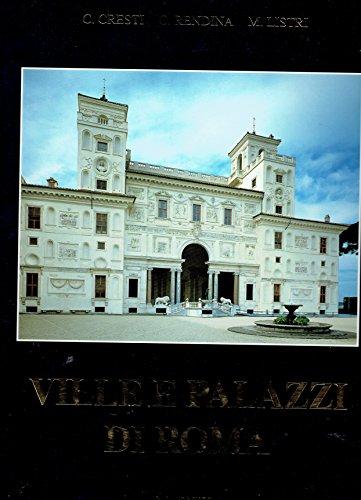ville-e-palazzi-di-roma