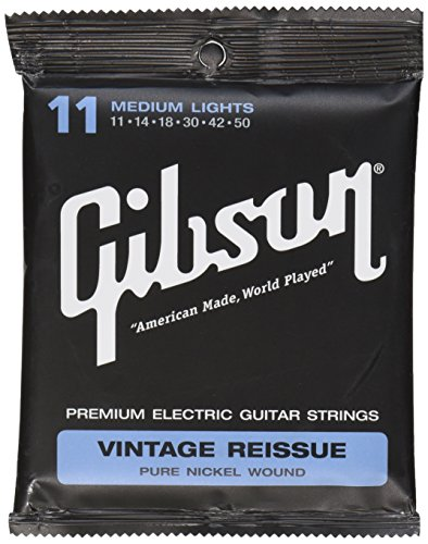 gibson-gear-seg-vr11-vintage-reissue-cordes-pour-guitare-electrique-moyen-11-50