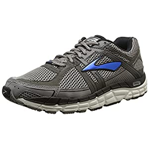 512JiimqaYL. SS300  - Brooks Men's Addiction 12 Running Shoes