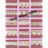 Simply Elegant Edgings Crochet Pattern Patterns