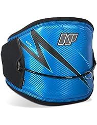Keystone NP Flash 2016, azul