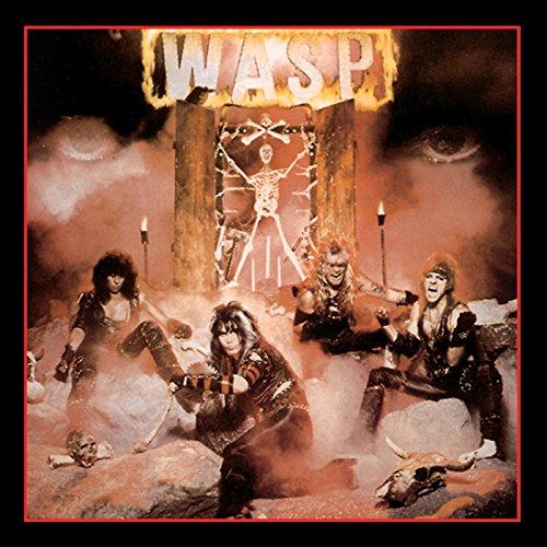 W.A.S.P. [Explicit]